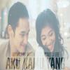 Aku Kamu Yang - Adriansyah Martin(feat. Nicole J Lee) Single