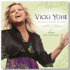(Cover) Vicki Yohe - Because Of Who You Are