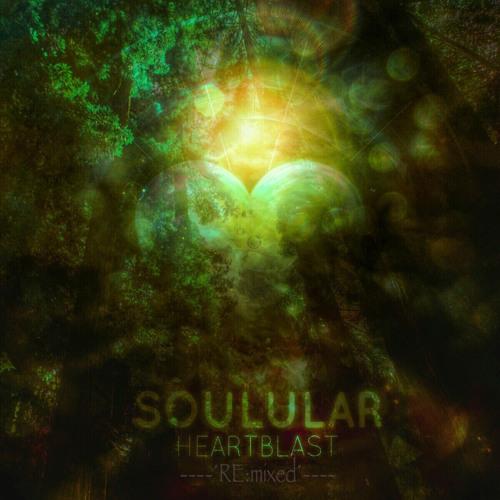 6. Soulular - Believer (Art Of Fact Remix)