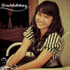 Angan Hati - L. Putut Pudyantoro (cover By @rachelsitohang)
