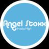 A1 - Angel Stoxx - Hoola High