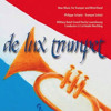 TRUMPET CONCERTO - 3rd Movement (2006)