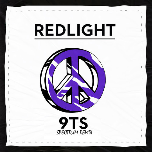 Redlight - 9TS (Spectrum Remix)