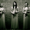 Tempest Flute Trio - Niederau - II - (Aufach) FULL TRACK