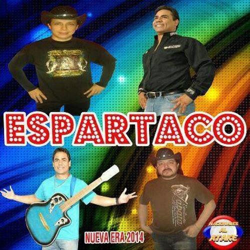 Download Fallaste Corazon..Grupo Espartaco((MUSICA Y SHOW_OSVALDO PORTILLO))