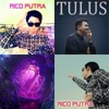 Tulus - Teman Hidup (Cover by Rico Putra)