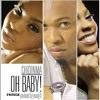 Chidinma Feat Flavour - Oh Baby.mp3