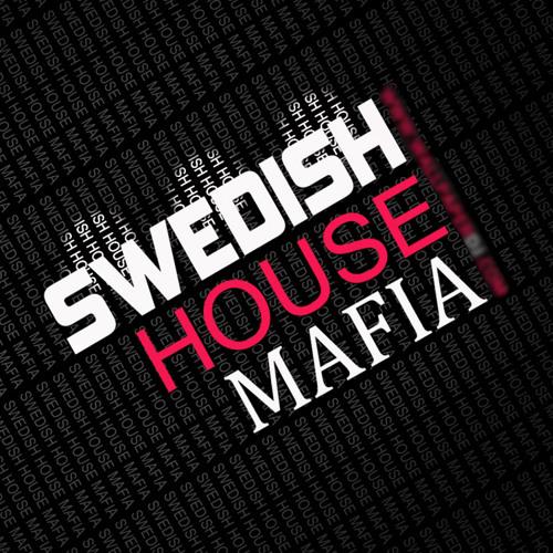 SWEDISH HOUSE MAFIA FT FAITHLESS  - Dont You Worry Of Imsomnia Child ( Mashup Remix Dj Sadosky )