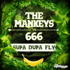 The Mankeys Vs 666 - Supa Dupa Fly 2014 (Original Mix)