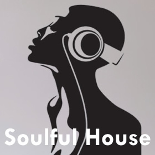 Speedy's Soulful Sessions Vol 3 - Old & New Deep Jazzy Garage House
