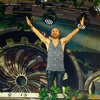 David Guetta at Tomorrowland 2014 (Day 3) [Weekend 1]