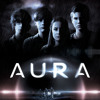 Aura M00 Short Version A Lot Of Time Has Passed