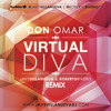 Don Omar - Virtual Diva (Javy Villanueva & Roberto Rivero Remix)