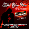 HOLD YOU NOW (Sweetness) Mixtape by Raggadikal Sound (2013)