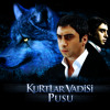 Download Kurtlar Vadisi Pusu - Uzun Yol Mix Mp3