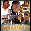 Kris Eeh Baba - Mimina (feat Mag44 & Abel Chungu)