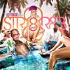 DJTYBOOGIE PRESENTS  STR8 RNB PT 8
