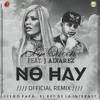 Ivy Queen Ft. J Alvarez - No Hay (Tony Belmonte Remix) Descarga gratis!