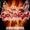 Soca Explosion Vol 2 (hype Part Only)