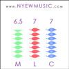Nitro Fun & Murtagh - Red (Original Mix)