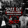 Trigga Black - Spazz Out (Feat. Lil Reese) [Prod. By Dree The Drummer]