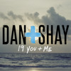 Dan + Shay - 19 You + Me (Cover ft Charlotte and Sam)