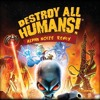 EH!DE - Destroy All Humans (Alpha Noize Remix) | BUY = FREE DOWNLOAD