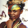 Zolani Mahola of South Africa's Freshlyground remembers Lake Of Stars 2011