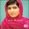 I AM MALALA By Malala Yousafzai, Read By Archie Panjabi