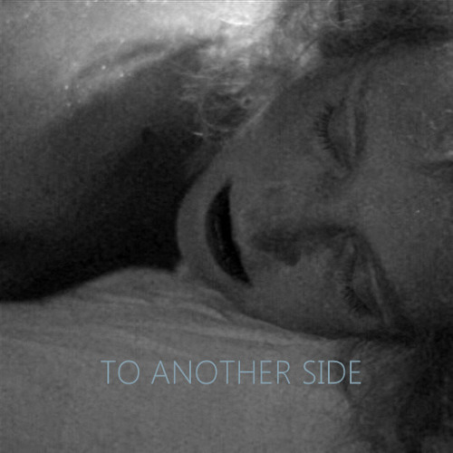 AR41: TO ANOTHER SIDE