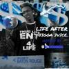 Lil Josh Feat. Lil Juice - Mama Im Sorry
