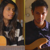 Grease - You're The One That I Want (cover) by Mysha Didi & Ameer