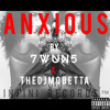 THE PARTY & THE AFTER PARTY REMIX - 7WUN5  Prod. by THEDJMOBETTA