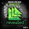 Angemi & Prezioso - Brakeless [Original MX]