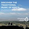 Samburu - Chapitamen