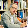 Site colhe relatos sobre violações na saúde durante ditadura militar