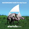 The Bad Touch (Sharkoffs Remix) - Bloodhound Gang (Free Download)