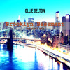 Ollie Gelton - Brooklyn Basement (Original Mix)