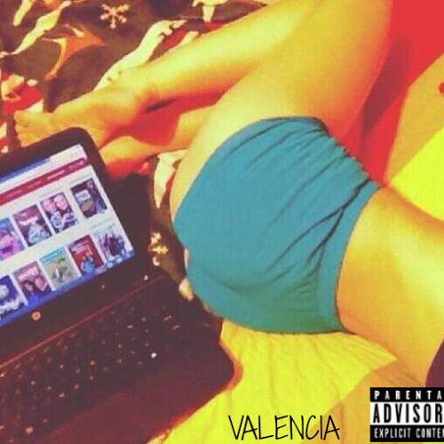 Nick Samps   Valencia Feat. FamYne RED [Prod. By DΔ'$HΔWN] #CNCWEEKEND EXCLUSIVE!