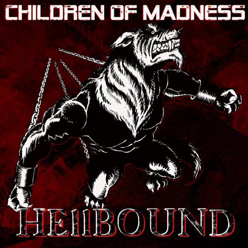 Hellbound EP