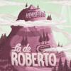 La De Roberto - Hemisferios