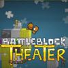 BattleBlock Theater Music- Boss Stage