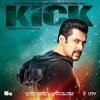 Hai Yehi Zindagi - Kick By Salman Khan, Meet Bros Anjjan
