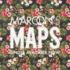 Maroon 5 - Maps (Piano Cover by Park Eun Joo)