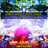 Linkin Park, Papa Roach, Fort Minor and Rakim - Hip-Hop Mix (mash-up by NeoRock_096)