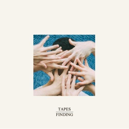 Tapes - Find Y.O.U.