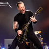 METALLICA - NOTHING ELSE MATTERS (orchestra version with MAGIX)