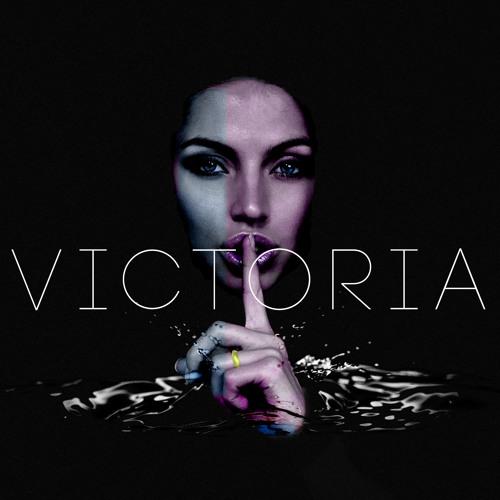 Victoriaaa