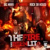 Download THE FIRE HAS BEEN LIT HIP HOP MIXTAPE 2014 -100% HOT!!(Top Cat-Ent)  BUMP THIS ONE IN UR CAR!! Mp3
