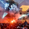 Drumcode Stage Live from Awakenings 29.6.2014
